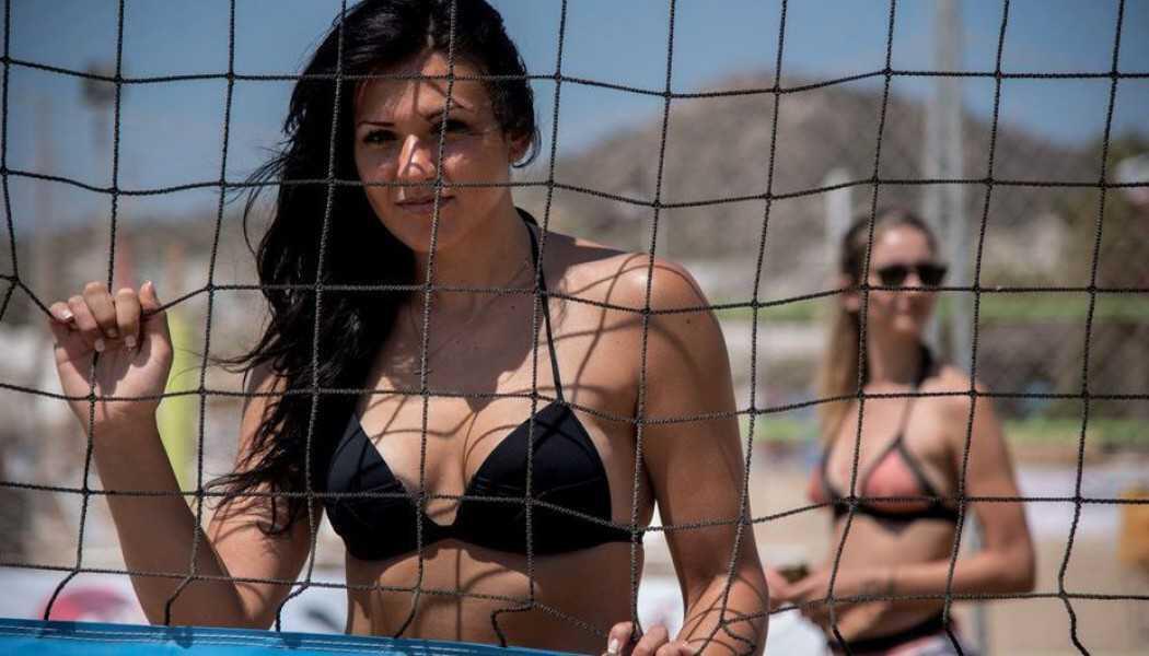Πω πω… μια ΠΑΟΚάρα! Η διάσημη αθλήτρια που «τρελαίνει» κόσμο – Δείτε τη χωρίς ρούχα (ΦΩΤΟ)