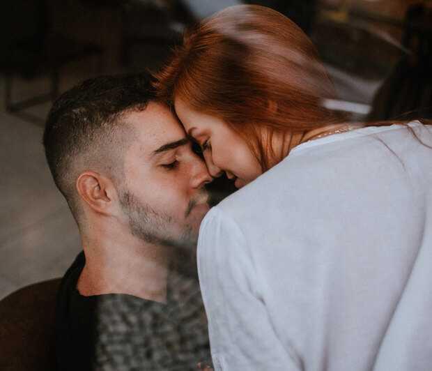 Διαταραχή πανικού ιστοσελίδα dating
