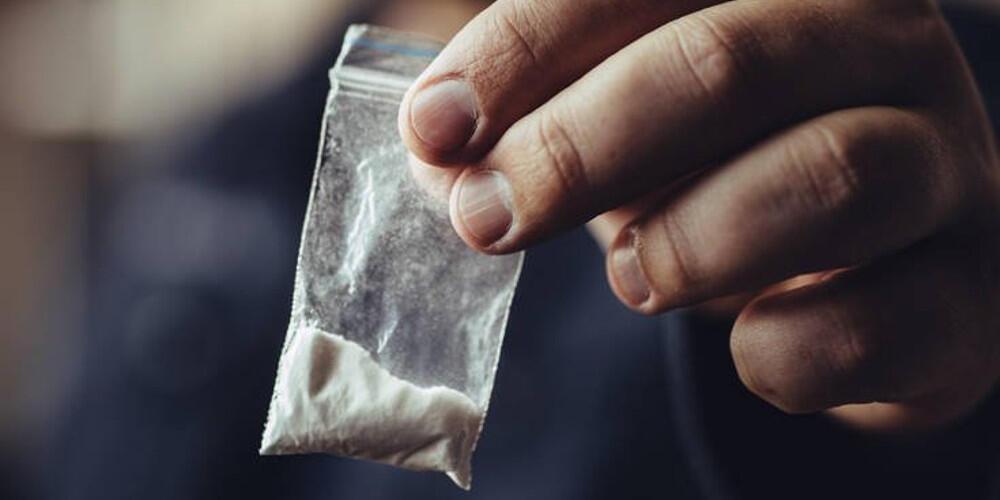 Κοκαΐνη στο Κολωνάκι: Ποια είναι η απόφαση του δικαστηρίου