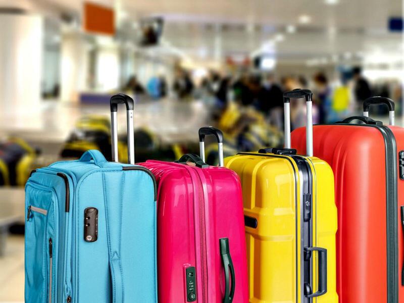 O απόλυτος οδηγός για τις αποσκευές της Ryanair, για να μην… ψάχνεστε!
