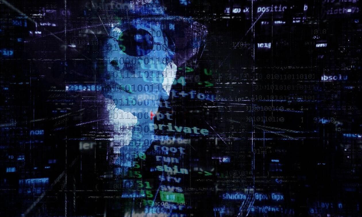 ΕΚΤΑΚΤΟ: Συναγερμός από την ΕΛ.ΑΣ. για νέο κακόβουλο λογισμικό – Τι να προσέξετε