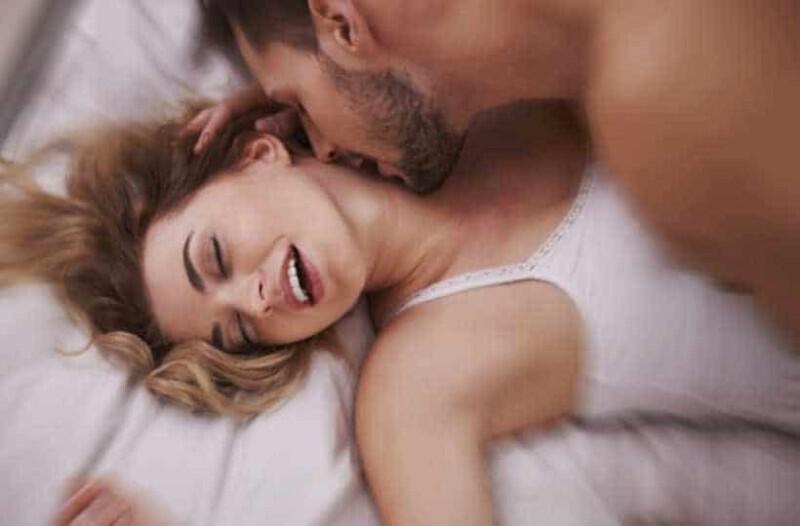 σεξ ιστοσελίδες dating είναι πραγματικά θερμοσίφωνα καλοκαίρι χειμώνα σεξ
