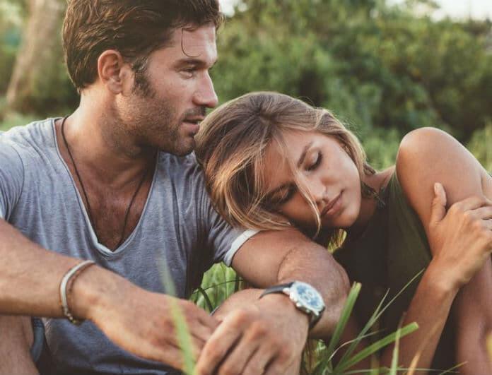 διαχωρισμός γάμου και dating Πώς να αρχίσετε να προξενείτε το πεπρωμένο