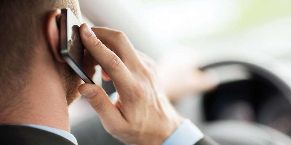 Φθηνότερες από σήμερα οι κλήσεις και τα SMS εντός Ευρωπαϊκής Ένωσης