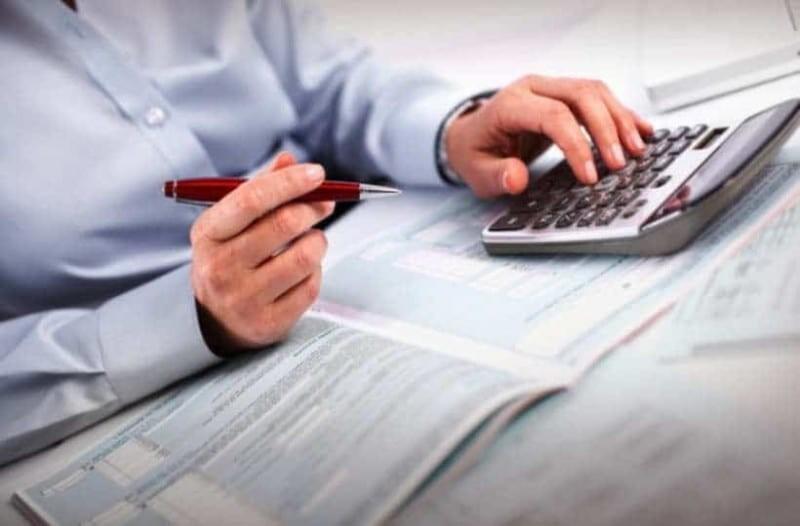 Φορολογικές δηλώσεις: Οι τρεις παγίδες υπερφορολόγησης!