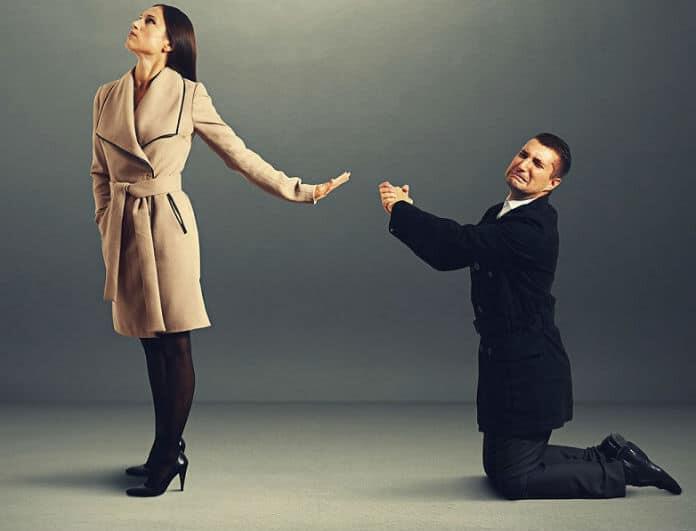 Πώς να ξέρετε αν βγαίνετε με τον καλύτερό σας φίλο νέοι Μογγόλοι dating