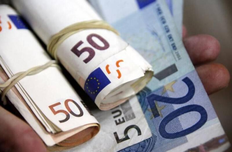 Αυτά θα είναι τα κριτήρια για να πάρετε το κοινωνικό μέρισμα 2019: Θα αγγίζει τα 1.000 ευρώ!