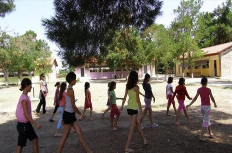 ΕΦΚΑ: Αρχίζει η υποβολή αιτήσεων για τις παιδικές κατασκηνώσεις τη Δευτέρα!