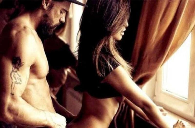 Στάσεις…που «καίνε» στο σεξ!