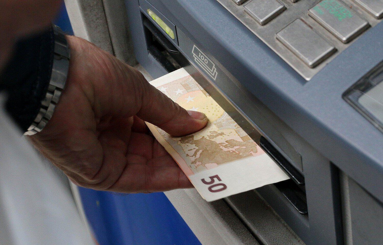 Πληρώνονται μέχρι τις 26 Ιουλίου 5 επιδόματα: Ποιοι θα δουν λεφτά στους λογαριασμούς