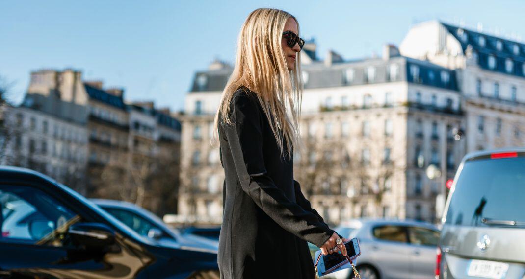 Αυτά τα σανδάλια, αν και προσιτά, μοιάζουν βγαλμένα από συλλογή luxury brand