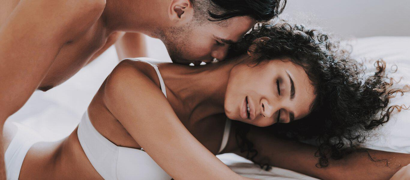 νεαρότερη dating βιβάγκ σάιτ γνωριμιών