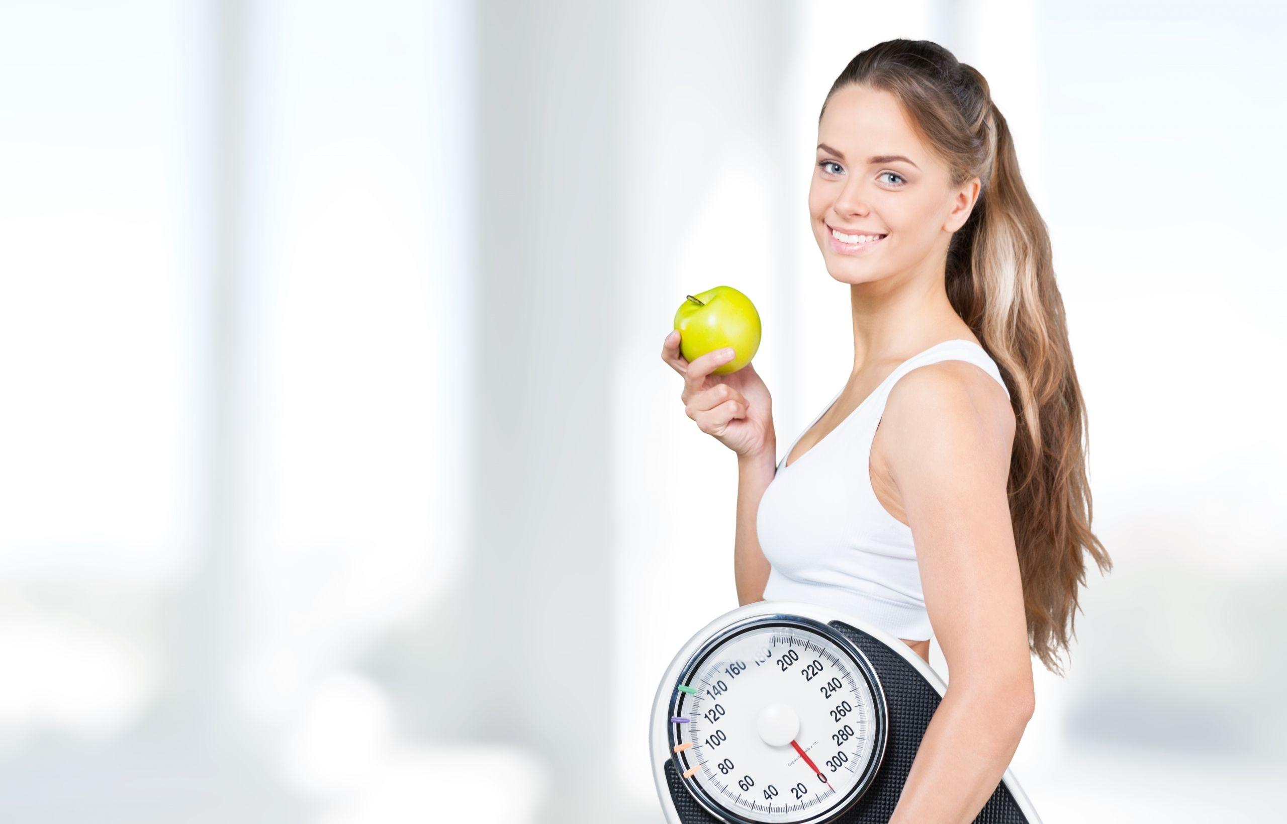 Πώς να διώξω τα κιλά της καραντίνας; - Weekly News